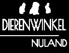 Dierenwinkel Nuland